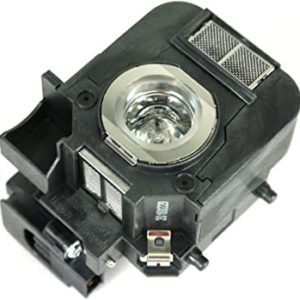 Epson EB-84 Projector Lamp in Secunderabad Hyderabad Telangana INDIA