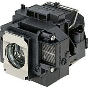 Epson EB-S9 Projector Lamp in Secunderabad Hyderabad Telangana INDIA
