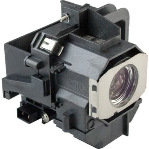 Epson EH-TW3500 Projector Lamp in Secunderabad Hyderabad Telangana INDIA