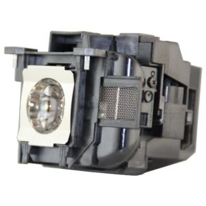Epson EH-TW5200 Projector Lamp in Secunderabad Hyderabad Telangana INDIA