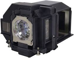 Epson EH-TW5600 Projector Lamp in Secunderabad Hyderabad Telangana INDIA