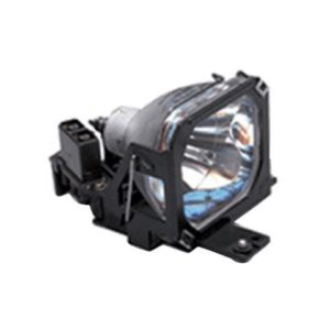 Epson ELPLP13 Projector Lamp in Secunderabad Hyderabad Telangana INDIA