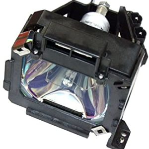 Epson ELPLP15 Projector Lamp in Secunderabad Hyderabad Telangana INDIA