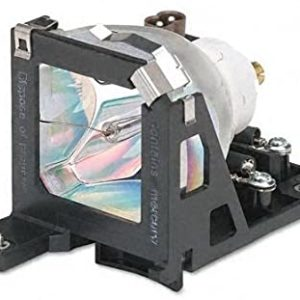 Epson ELPLP29 Projector Lamp in Secunderabad Hyderabad Telangana INDIA
