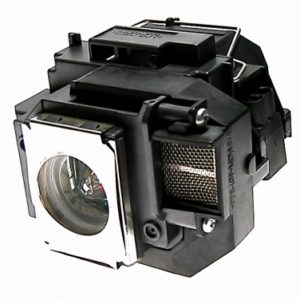 Epson H328B Projector Lamp in Secunderabad Hyderabad Telangana INDIA