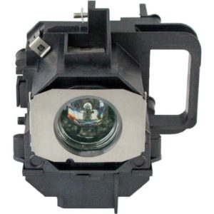 Epson H336A Projector Lamp in Secunderabad Hyderabad Telangana INDIA