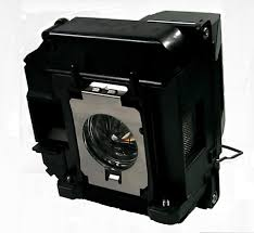 Epson H387B Projector Lamp in Secunderabad Hyderabad Telangana INDIA