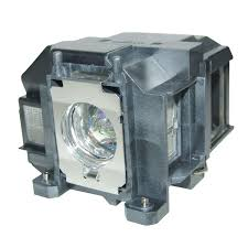 Epson H429A Projector Lamp