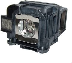 Epson HC1040 Projector Lamp in Secunderabad Hyderabad Telangana INDIA