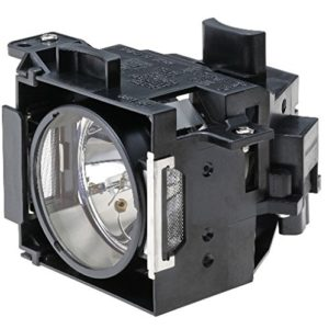 Epson HC3010 Projector Lamp in Secunderabad Hyderabad Telangana INDIA