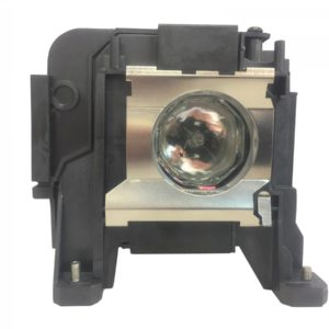Epson Home Cinema 5040E Projector Lamp in Secunderabad Hyderabad Telangana INDIA