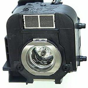 Epson PowerLite 825 Projector Lamp in Secunderabad Hyderabad Telangana INDIA