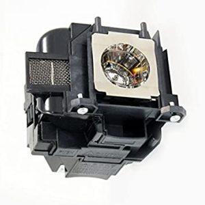 Epson PowerLite 97 Projector Lamp in Secunderabad Hyderabad Telangana INDIA