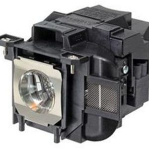 Epson PowerLite Home Cinema 2030 Projector Lamp in Secunderabad Hyderabad Telangana INDIA