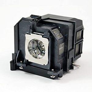 Epson Powerlite 480 Projector Lamp in Secunderabad Hyderabad Telangana INDIA