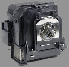 Epson Powerlite 580 Projector Lampin Secunderabad Hyderabad Telangana INDIA