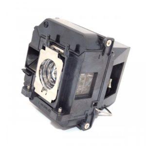 Epson Powerlite 905 Projector Lamp in Secunderabad Hyderabad Telangana INDIA
