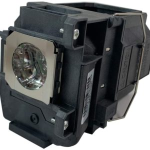 Epson Powerlite Home Cinema 3000 Projector Lamp in Secunderabad Hyderabad Telangana INDIA