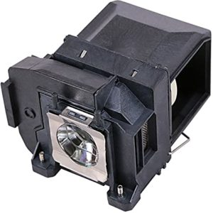 Epson Powerlite Home Cinema 3500 Projector Lamp in Secunderabad Hyderabad Telangana INDIA