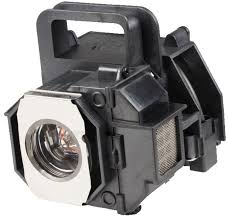 Epson V13H010L49 Projector Lamp in Secunderabad Hyderabad Telangana INDIA