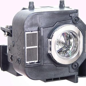 Epson V13H010L50 Projector Lamp in Secunderabad Hyderabad Telangana INDIA