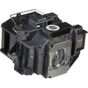 Epson V13H010L54 Projector Lamp in Secunderabad Hyderabad Telangana INDIA