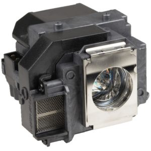 Epson V13H010L58 Projector Lamp in Secunderabad Hyderabad Telangana INDIA