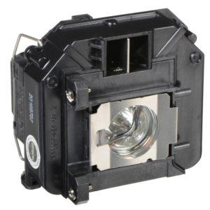 Epson V13H010L60 Projector Lamp in Secunderabad Hyderabad Telangana INDIA