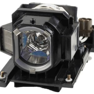 Epson V13H010L61 Projector Lamp in Secunderabad Hyderabad Telangana INDIA