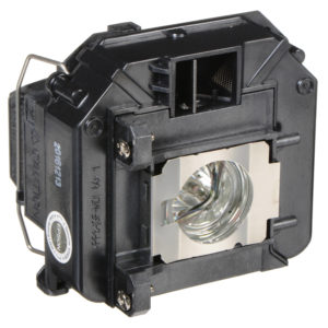 Epson V13H010L64 Projector Lamp in Secunderabad Hyderabad Telangana INDIA