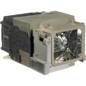 Epson V13H010L65 Projector Lampin Secunderabad Hyderabad Telangana INDIA
