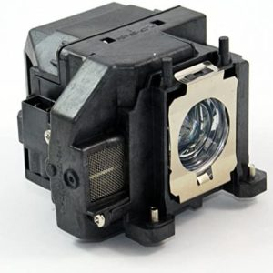 Epson V13H010L67 Projector Lamp in Secunderabad Hyderabad Telangana INDIA