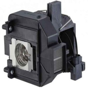 Epson V13H010L69 Projector Lamp in Secunderabad Hyderabad Telangana INDIA