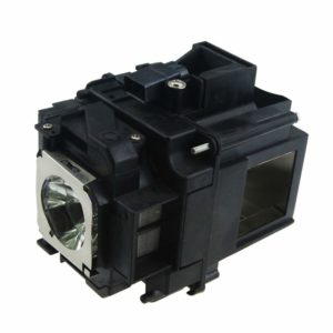 Epson V13H010L76 Projector Lamp in Secunderabad Hyderabad Telangana INDIA