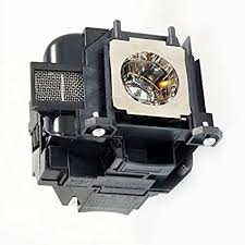 Epson V13H010L78 Projector Lamp in Secunderabad Hyderabad Telangana INDIA