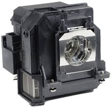 Epson V13H010L79 Projector Lamp in Secunderabad Hyderabad Telangana INDIA