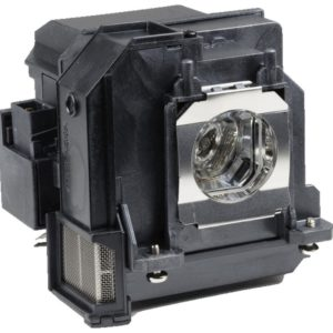 Epson V13H010L80 Projector Lamp in Secunderabad Hyderabad Telangana INDIA