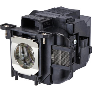 Epson V13H010L87 Projector Lamp in Secunderabad Hyderabad Telangana INDIA
