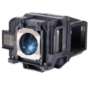 Epson V13H010L88 Projector Lamp in Secunderabad Hyderabad Telangana INDIA