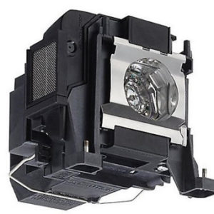 Epson V13H010L89 Projector Lamp in Secunderabad Hyderabad Telangana INDIA