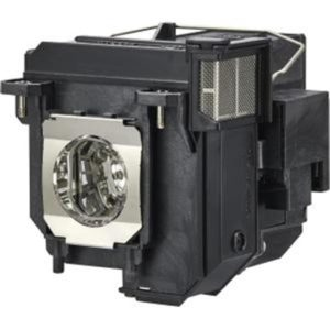 Epson V13H010L90 Projector Lamp in Secunderabad Hyderabad Telangana INDIA