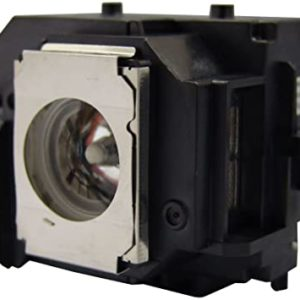 Epson V13H010L93Projector Lamp in Secunderabad Hyderabad Telangana INDIA