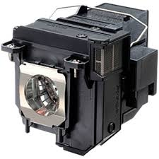 Epson V13H010L94 Projector Lamp in Secunderabad Hyderabad Telangana INDIA