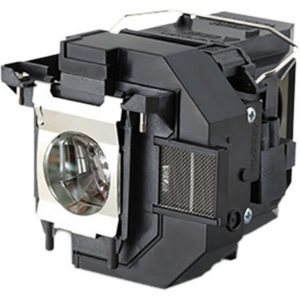 Epson V13H010L95 Projector Lamp in Secunderabad Hyderabad Telangana INDIA