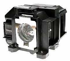 Epson VS220 Projector Lamp in Secunderabad Hyderabad Telangana INDIA