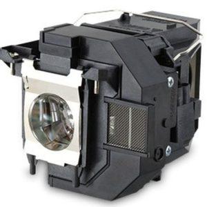 Epson VS250 Projector Lampin Secunderabad Hyderabad Telangana INDIA