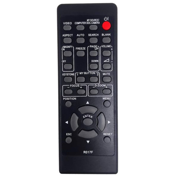 HITACHI CP-A352WN Projector Remote in Secunderabad Hyderabad Telangana INDIA
