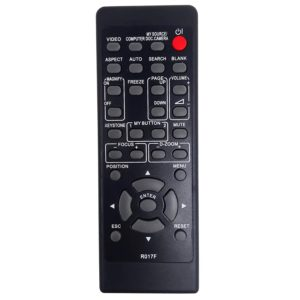 HITACHI CP-AW252WN Projector Remote in Secunderabad Hyderabad Telangana INDIA