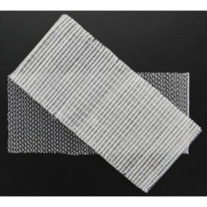 Hitachi CP-AW312WN Projector Filter in Secunderabad Hyderabad Telangana INDIA