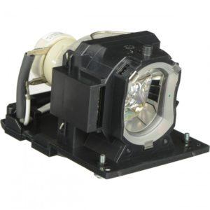 Hitachi CP-X3041WN Projector Lamp in Secunderabad Hyderabad Telangana INDIA
